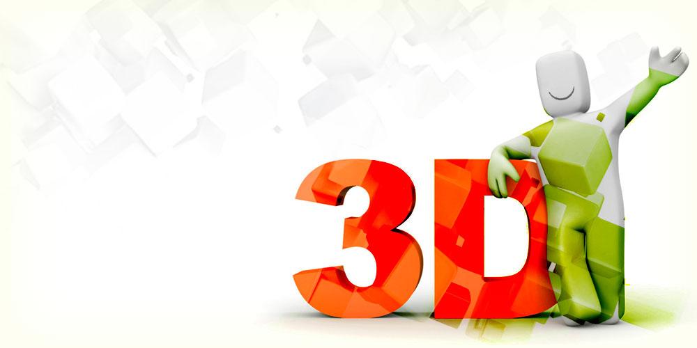 3d-bg